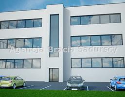 Biuro na sprzedaż, Kraków M. Kraków Łagiewniki-Borek Fałęcki, 4 700 000 zł, 700 m2, BS3-BS-201920