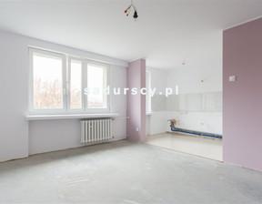 Mieszkanie na sprzedaż, Kraków M. Kraków Krowodrza, Krowodrza Górka Kluczborska, 399 000 zł, 38 m2, BS3-MS-264044