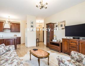 Mieszkanie na sprzedaż, Kraków M. Kraków Prądnik Czerwony Dobrego Pasterza, 530 000 zł, 50,21 m2, BS3-MS-262485