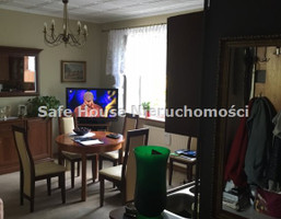 Mieszkanie na sprzedaż, Częstochowa M. Częstochowa Raków, 108 000 zł, 33 m2, SFN-MS-4
