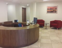 Biuro na sprzedaż, Kraków Dębniki Pułaskiego, 212 576 zł, 40,88 m2, Biur_M3