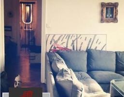 Mieszkanie na sprzedaż, Łódź Śródmieście Gabriela Narutowicza, 290 000 zł, 70 m2, 1041
