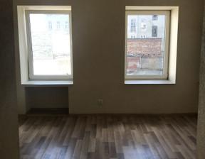 Kawalerka na sprzedaż, Łódź Górna Górniak, 29 000 zł, 20,47 m2, 2251