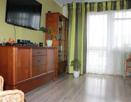 Mieszkanie na sprzedaż, Łódź Widzew Widzew-Wschód Juliusza Jurczyńskiego, 198 000 zł, 50,52 m2, 1739