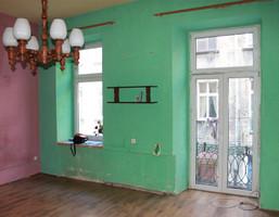 Mieszkanie na sprzedaż, Łódź Polesie Adama Próchnika, 14 000 zł, 57 m2, 1279