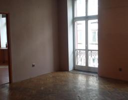 Mieszkanie na sprzedaż, Łódź Polesie Stare Polesie Adama Próchnika, 15 000 zł, 54 m2, 1321