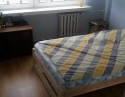 Mieszkanie na sprzedaż, Łódź Widzew Widzew-Wschód Czernika, 237 000 zł, 58,5 m2, 1348