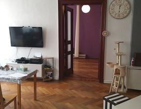 Mieszkanie na sprzedaż, Łódź Polesie, 40 000 zł, 76 m2, 2197