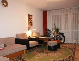 Mieszkanie na sprzedaż, Łódź Widzew Widzew-Wschód, 183 000 zł, 46 m2, 1693