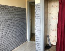 Mieszkanie na sprzedaż, Łódź Polesie Stare Polesie Lipowa, 25 000 zł, 78 m2, 1777