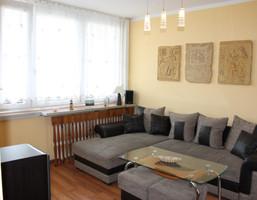Mieszkanie na sprzedaż, Łódź Widzew Widzew-Wschód Czernika, 179 000 zł, 44,5 m2, 1350