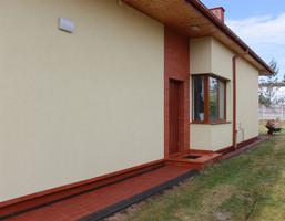 Dom na sprzedaż, Łódź, 795 000 zł, 150 m2, 1820