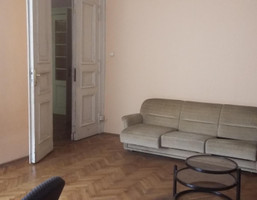 Mieszkanie na wynajem, Łódź Śródmieście Rewolucji 1905 r., 1200 zł, 70 m2, 1544