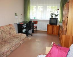 Mieszkanie na sprzedaż, Łódź Widzew Stary Widzew Niciarniana, 161 000 zł, 44,85 m2, 1452