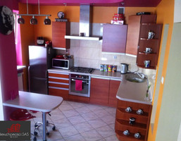 Mieszkanie na sprzedaż, Łódź Widzew Olechów-Janów Zakładowa, 345 000 zł, 64,29 m2, 1202