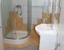 Mieszkanie na wynajem, Łódź Śródmieście Piotrkowska, 2113 zł, 84,5 m2, 1531