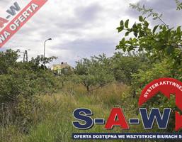 Działka na sprzedaż, Rumia Wita Stwosza, 240 500 zł, 481 m2, SAW908059
