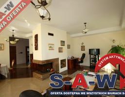 Dom na sprzedaż, Wejherowo Brzozowa, 1 099 000 zł, 401,45 m2, SAW404655