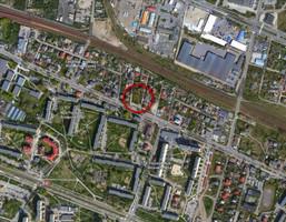 Budowlany-wielorodzinny na sprzedaż, Gdynia Chylońska, 2 460 000 zł, 2106 m2, SP306377
