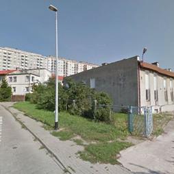 Obiekt na sprzedaż, Gdynia Robotnicza, 1 050 000 zł, 2925 m2, SP772185