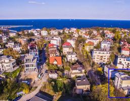 Dom na sprzedaż, Gdynia Kamienna Góra I Armii Wojska Polskiego, 3 290 000 zł, 309 m2, SP823343