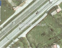 Działka na sprzedaż, Krakowski Mogilany Gaj, 1 212 960 zł, 3192 m2, SKH-GS-163899