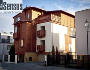 Dom na sprzedaż, Gdańsk Jelitkowo BURSZTYNOWA, 4 390 000 zł, 393 m2, SF032045