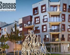 Mieszkanie na sprzedaż, Gdańsk Strzyża SŁONIMSKIEGO, 2 240 281 zł, 254,36 m2, SF028258