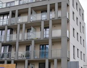 Mieszkanie na sprzedaż, Gdańsk Jasień Turzycowa, 267 716 zł, 43,18 m2, SF034634