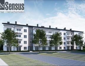 Mieszkanie na sprzedaż, Gdańsk Kowale APOLLINA, 398 844 zł, 86,33 m2, SF028961