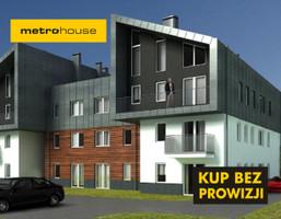 Mieszkanie na sprzedaż, Warszawa Rumiankowa, 471 735 zł, 95,3 m2, QAGO222