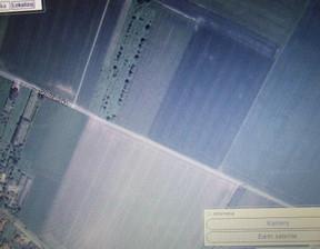Działka na sprzedaż, Wrocław Psie Pole, 668 550 zł, 4457 m2, GS-103-WA1