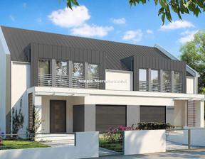 Dom na sprzedaż, M. Szczecin Szczecin Pilchowo, 539 000 zł, 156 m2, 11678395