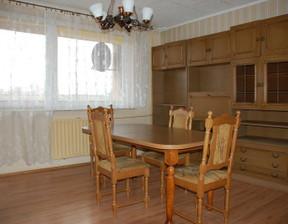 Mieszkanie na sprzedaż, Wągrowiecki (Pow.) Wągrowiec (Gm.) Przysieka Przysieka, 139 900 zł, 131 m2, 5