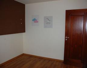 Mieszkanie na sprzedaż, Obornicki (pow.) Rogoźno (gm.) Rogoźno Paderewskiego, 200 000 zł, 49 m2, 18553879