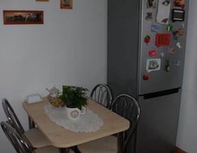 Mieszkanie na sprzedaż, Obornicki (pow.) Rogoźno (gm.) Rogoźno Paderewskiego, 205 000 zł, 52 m2, 18553913