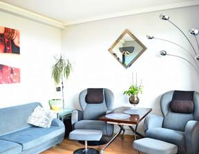 Mieszkanie na sprzedaż, Gdańsk Kokoszki Fundamentowa, 285 000 zł, 42,42 m2, 560123