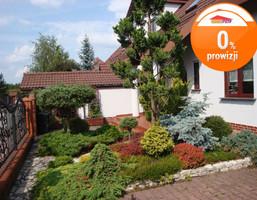 Dom na sprzedaż, Gliwice M. Gliwice, 2 400 000 zł, 225,3 m2, DEM-DS-6837