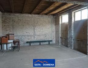 Kamienica, blok na sprzedaż, Katowice M. Katowice Szopienice, 1 500 000 zł, 762 m2, ETA-BS-2688