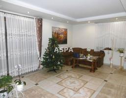 Dom na sprzedaż, Częstochowski Konopiska Aleksandria, 699 000 zł, 186 m2, ASP-DS-2847