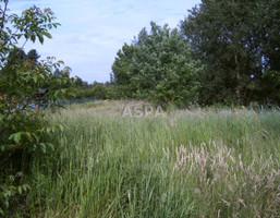 Rolny na sprzedaż, Częstochowa M. Częstochowa Lisiniec, 460 000 zł, 3794 m2, ASP-GS-2668