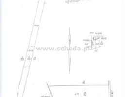 Działka na sprzedaż, Częstochowski Mstów Zawada, 85 000 zł, 10 015 m2, SCH-GS-2919