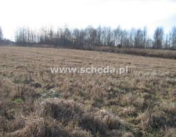 Działka na sprzedaż, Częstochowa M. Częstochowa Parkitka, 525 000 zł, 3504 m2, SCH-GS-2805