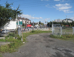 Działka na sprzedaż, Częstochowa M. Częstochowa Parkitka, 771 000 zł, 771 m2, SCH-GS-2680