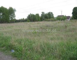 Działka na sprzedaż, Częstochowa M. Częstochowa Mirów, 150 000 zł, 3100 m2, SCH-GS-2709
