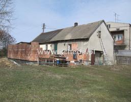 Działka na sprzedaż, Częstochowa M. Częstochowa Grabówka, 250 000 zł, 1342 m2, SCH-GS-2952