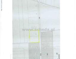 Budowlany-wielorodzinny na sprzedaż, Częstochowa M. Częstochowa Dźbów, 175 000 zł, 2734 m2, SCH-GS-2490