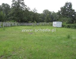 Budowlany-wielorodzinny na sprzedaż, Częstochowa M. Częstochowa Zawodzie, 198 000 zł, 1315 m2, SCH-GS-2582