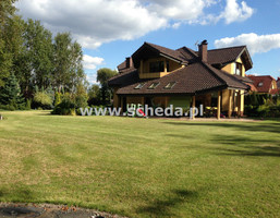 Dom na sprzedaż, Częstochowski Konopiska, 1 290 000 zł, 360 m2, SCH-DS-2710