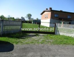 Dom na sprzedaż, Częstochowa M. Częstochowa Rząsawy, 275 000 zł, 213 m2, SCH-DS-3012